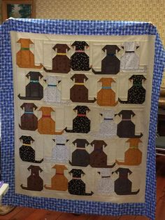 2250 best quilting ideas images in 2020  quilt patterns