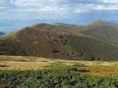 Góry Baba Macedonia, Mountains, Nature, Travel, Geography, Naturaleza, Viajes, Destinations, Traveling