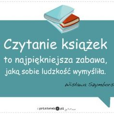 Logopedyczne gry, ćwiczenia z języka, karty do wydrukowania. - Printoteka.pl Motto, Cogito Ergo Sum, I Love Books, Bookmarks, Education, My Love, Reading, Quotes, Inspiration