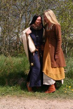 Gorgeous photos of Viking reenactors  Ribe vikingmarked 2012 (Vikingsnitt)