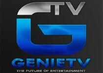 Genie TV Kodi Addon