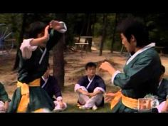 Human Weapon was a weekly television show on Thestudying the unique martial arts, or styles of fighting, that have origins in the region.    Each episode usually consists of a brief introduction regarding the featured martial art, inc...