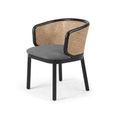 Frantz Products Amp Furnitures Amp Interiors Wood Chair Design