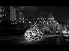 The Role of Arts and Culture in an Open Society   Open Society Foundations (OSF)