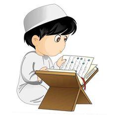 wishing you Happy Ramadan Ramadan Cards, Ramadan Wishes, Ramadan Images, Clipart Boy, Children Clipart, Dossier Photo, Muslim Pictures, Theme Mickey, School Images
