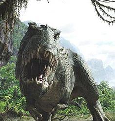 dinosaur face on - Google Search