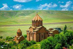 952 отметок «Нравится», 2 комментариев — #ArmeniaPhotos 🇦🇲 (@armeniaphotos) в Instagram: «Marmashen»