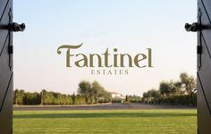#TravelTuesday Come to visit us....... #Fantinel #Winery #FeelTheEmotion #WineLover
