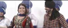Desi Pyaar Lyrics Prabh Gill ft. Sudesh Kumari HD Video