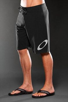 51d7a366f7c In search of young adult boardshorts inside a variety of different colors  and designes from the most popular manufacturers