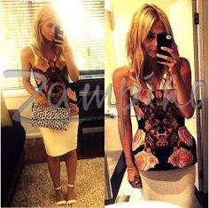 Tessa James Josh Goot corset Shirt Dress, T Shirt, Corset, How To Wear, Dresses, Style, Fashion, Supreme T Shirt, Vestidos