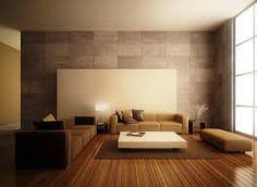 minimalist에 대한 이미지 검색결과