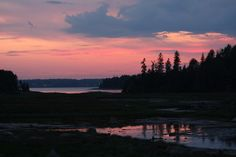 12. Another reminder that Acadia is for more than just moving.