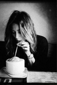 Favorite pictures of Arielle Vandenberg 1/?
