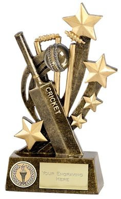 Sports Trophies and Medals Trophies And Medals, Sports Trophies, Cricket Bat, Cricket World Cup, Star Trophy, World Cup Trophy, Cricket Wallpapers, Engraving Fonts, Buy Boxes