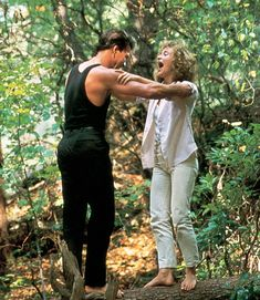 movie scenes Things You Missed In The Movie Dirty Dancing - Page 6 of 20 - Healevate Iconic Movies, Old Movies, Classic Movies, Vintage Movies, Teen Movies, Jennifer Grey, Dancing Baby, Dancing Couple, Poster Art