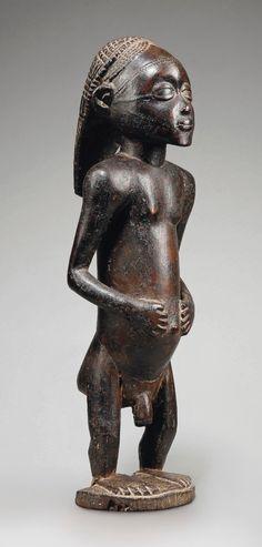 Congo, Garden Sculpture, Lion Sculpture, African Art, Statue, Outdoor Decor, Sculptures, African Artwork, Sculpture