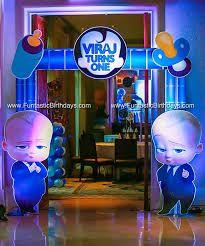 Resultado de imagem para boss baby party