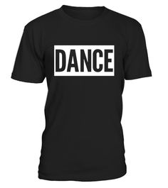 "# FUNNY DANCE DANCING T-SHIRT [DANCER CLOTHING|CHRISTMAS GIFT] .  Special Offer, not available in shops      Comes in a variety of styles and colours      Buy yours now before it is too late!      Secured payment via Visa / Mastercard / Amex / PayPal      How to place an order            Choose the model from the drop-down menu      Click on ""Buy it now""      Choose the size and the quantity      Add your delivery address and bank details      And that's it!      Tags: Cool dance t-shirt…"