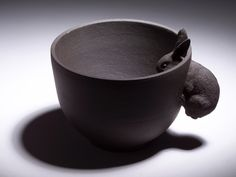 ... au pays des lapins | Artiste : Hsiao-ying Lin - moon rabbit