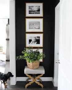 Home Decor Inspiration .Home Decor Inspiration Colorful Interior Design, Colorful Interiors, Interior Modern, Living Room Decor, Bedroom Decor, Bedroom Signs, Decorating Bedrooms, Bedroom Apartment, Bedroom Ideas