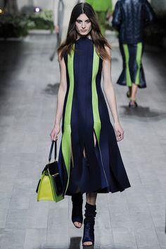 Vionnet | Fall 2014 Ready-to-Wear Collection | Style.com | #pfw