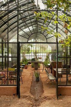 Babylonstoren, Cape Town, R10 per person entrance fee at the gate. Proceeds go the upliftment of the community. the estate incorporates a huge working farm, winery, a farm shop, boutique hotel and spa as well as an award-winning restaurant called Babel – at the heart of this is the immaculate garden.