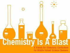 471 Best Chem Makes Life images in 2015 | Chemistry