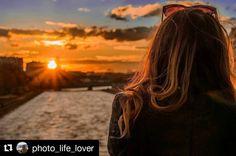 #Sunset in Niš. More info about day life in Niš on https://www.wheretoserbia.com #wheretoserbia #Serbia #Travel #Holidays #Trip #Wanderlust #Traveling #Travelling #Traveler #Travels #Travelphotography #Travelpic #Travelblogger #Traveller #Traveltheworld #Travelblog #Travelbug #Travelpics #Travelphoto #Traveldiaries #Traveladdict #Travelstoke #TravelLife #Travelgram #Travelingram #Likesforlikes #Instatravel #Instatraveling #TopLikeTags