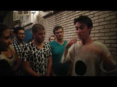 Jacob Collier talking about his take on polyrhythms after his show in Israel. Ted Speakers, Experiential Learning, Music School, Inspire Me, Israel, Interview, People, Youtube, Pa Speakers