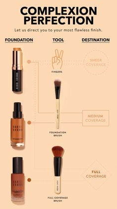 Foundation Finder - Page Ace Of Base, Foundation Dupes, Alcohol Free Toner, Bobe, Unique Makeup, Layers Of Skin, Beauty Makeup, Beauty Tips, Beauty Products