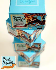 Win Truffles. Enter here>> https://www.theprizefinder.com/competitions/win-monty-bojangles-truffles-2 Ends 18/5/17