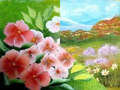 Jengpaintings Paintings For Sale, Youtube, Plants, Handmade, Hand Made, Plant, Youtubers, Youtube Movies, Planets