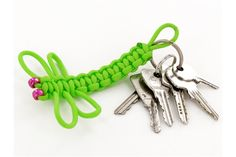 31 Best Porte Clés Images On Pinterest Key Rings Key Fobs And