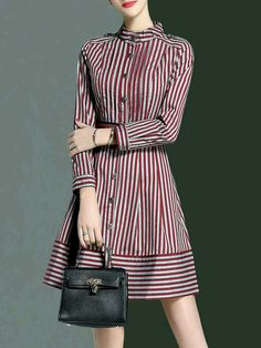 #blousesrayas