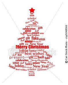 32 best christmas letter images on pinterest christmas letters christmas letter idea m4hsunfo