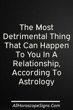 Spiritual dating sites