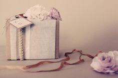 Simone LeBlanc | Maid of Honor Gratitude Gift