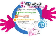 Discover the best tours in Milan, Italy including Highlights of Italy, Milano Card: Milan Sightseeing Pass, Milan to Italian Lakes and Verona Tour with Boat Trip. Bus Restaurant, Bernina Express, Italian Lakes, Free Museums, Day Tours, Public Transport, Lonely Planet, Italy, Italia
