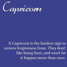 Hurt me and I will walk away like you never existed Capricorn Aquarius Cusp, Capricorn Women, Capricorn Quotes, Zodiac Signs Capricorn, Zodiac Quotes, Astrology Signs, Zodiac Facts, Quotes Quotes, Wisdom Quotes