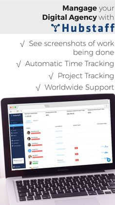 Manage your worldwide team team with Hubstaff. See screenshots (randomized), activity (mouse and keyboard) and the exact amount of time that contractors are working. Tracking Software, Keyboard, Periodic Table, Activities, Learning, Digital, Periotic Table, Keyboard Piano, Teaching