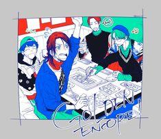 埋め込み Video Game Anime, Japan Art, Pop Culture, Acting, Addiction, Joker, Fandoms, Japanese, Games