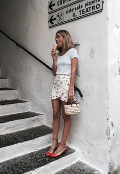 Find More at => http://feedproxy.google.com/~r/amazingoutfits/~3/tWP1X__pP1U/AmazingOutfits.page