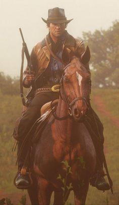 Wallpapers Games, Witcher Wallpaper, Red Dead Redemption 1, Read Dead, Rdr 2, Horse Wallpaper, Cowboy Art, Le Far West, Ps4 Games