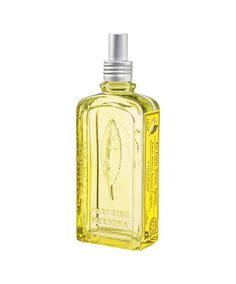 No. 11: Revlon Ciara Concentrated Cologne Spray, $11.50, 16 Best Perfumes