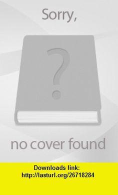 Now splendid days-- Diane Di Prima ,   ,  , ASIN: B00072OKYI , tutorials , pdf , ebook , torrent , downloads , rapidshare , filesonic , hotfile , megaupload , fileserve
