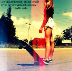 Cool quote :p
