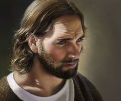Liz Lemon Swindle - PRINCE OF PEACE -  LIMITED EDITION CANVAS Published by the Greenwich Workshop