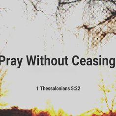 #jesus #bible #bibleverse #bibleverses #bibleverseoftheday #godsword #biblechallenge #biblejournaling #prayerpetitions #prayerrequest #pray #prolife #blacklivesmatter #whitelivesmatter #alllivesmatter #prayer #repost #sampulkristenshare #ayatalkitab #firmantuhan #biblequote #jesus_daily_word #jesusquotes #jesusfollower #jesuschrist #verses #lordoflords #lordjesus #kingofkings #fatheroffathers
