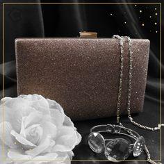 Michael Kors Jet Set, Bags, Fashion, Handbags, Moda, Fashion Styles, Fashion Illustrations, Bag, Totes